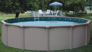 The Best Above Ground Pools Reviews Amp Ratings 2019