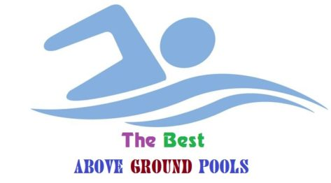 10 best rated above ground swimming pools 2018 reviews for Best above ground pool reviews